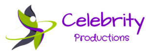 Celebrity Productions Info